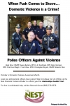 Microsoft Word - Police Poster