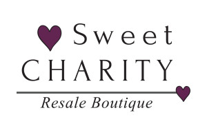 Sw_Charity_
