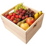 fruit_box_meeting