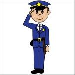 police-clip-art-clip_art_illustration_of_a_stick_figure_police_officer_0515-0911-0523-0039_SMU