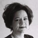 Maria Misquiz