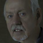 Bill Y.-Edit-Edit-Edit