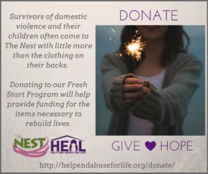 donate-fresh-start