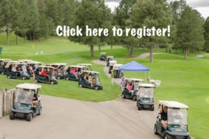 Register for the 2017 Deacon Bob Open – August 5th