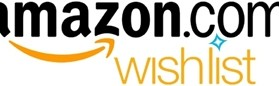 Amazon purchases equal donations